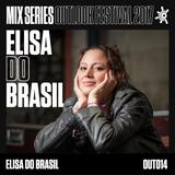 Elisa Do Brasil - Outlook 2017 Mix #14