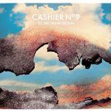 Cashier No9 - May Mixtape