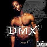 DMX Mix pt.1