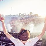 WHippit's Stereosonic Pump Up Mix 2013