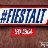 #FiestaLT
