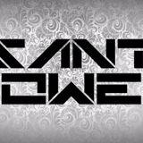 Trance live