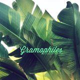 Gramophiles #6