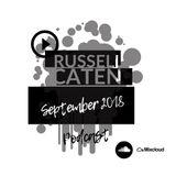 Russell Caten - September 2018 Podcast.mp3