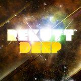 There Was Rhythm - Deep & Underground Classics
