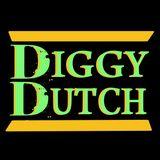 Diggy's SEDUCTION MIX!!!!