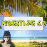 Moestape 6.0 Summer edition