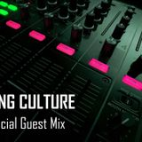 Insane House B2B KML (Live at Doggeria) [Clubbing Culture Special Guest Mix]