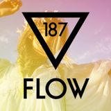 Franky Rizardo presents FLOW Episode ▽187