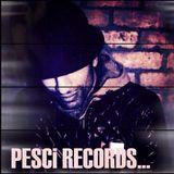 DJ PESCi - House Trap Promo Mix (2012)
