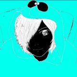 tsutabak mashed-up BOTU Remixes 2