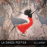La Danza Poetica 022 Rain Dance