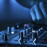 DJ ROMO - Electro Play #2