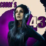 Coner´s Mix Session 43