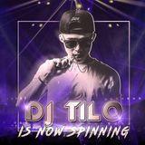 [ DEMO ] - Full Bản ( Việt Mix ) Hãy Trao Cho Anh ) Voll 3 ... DJ TILO ( Chính Chủ )