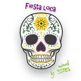 Fiesta Loca (Latino Mix)