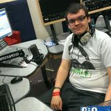 Here's Jonny (Hour 2) (10th March 2014)