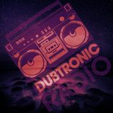 Dubtronic Radio: 4