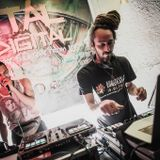 Rudy Roots Selecta (Reggae Rules the Beach) guest mix for Evolution of Dub