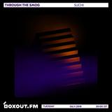 Through The Smog 019 - SUCHI [06-11-18]