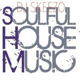 Soulful House - live mix