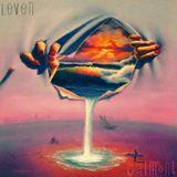 Carmont & Leven - Liquid Lullaby