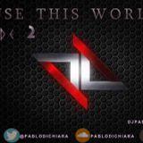 Pablo Dichiara- House this world (Episode 2)