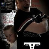 Boafist's Radical New Born & Dj No-Ah! Rawstyle-Thunders of Heaven! #001