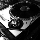 Techno 08 02 2015 (2)