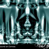#122: Sound on Canvas - Fluid EP