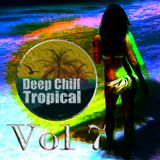 Deep House Vol. 7
