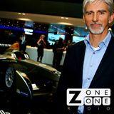 #LondonGP with @radio_matthew - Electr(on)ic Motor Sport Special -- @z1radio @FIAFormulaE @bobbyllew