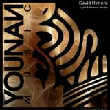 David Herrero - Lights & shadows E.P - Younan Music - YM123
