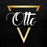 Previa + Cachengue: 4hs live set  Jueves 8 de sep en Otto