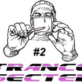 TRANCESECTED #2