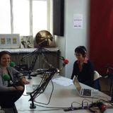 Education aux Médias pour tous #2 : Mulhouse Master Class