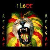 Reggae / 1 Love