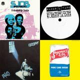 (Un)Mixtape Monday #108