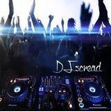 Deejay Scread - Night Club