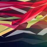 LIBERTYSOUNDS - Mix #1 Trap/Dance/Big room house/Progressive house/Bass house