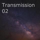 Scatterbrain - Transmission 02