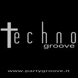 Techno Groove