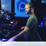 Brack Beats #40@Phever:TV-Radio
