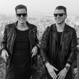 Sonic Boom Radio 052 feat. Sick Individuals [Netherlands]