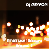 Street Light Sessions Episode 1