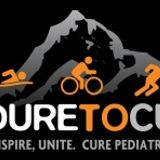 San Diego Sports Report---- Endure To Cure/Jason Sissel Interview---- 5/31/2014