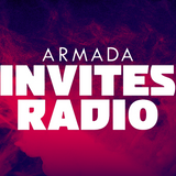 Armada Invites Radio 193 with Arty
