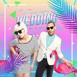 Miami Wedding Mix _ Paradise Phantoms Dj Set