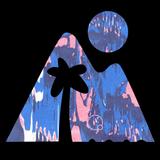 Underground Jams #20 by TROL2000 (16/03/2016) w/ CHIDA B2B TIAGO (live at Eleven - Tokyo JP)