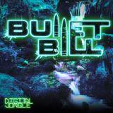Digital Jungle Mix